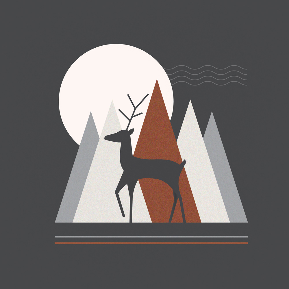 Deer-Illustration.jpg
