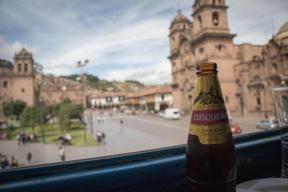 Cusco-Sean-Packard-12.jpeg