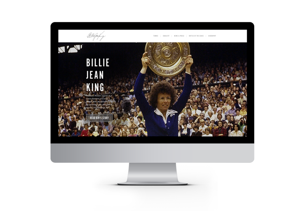 Billie-Jean-King_home.png