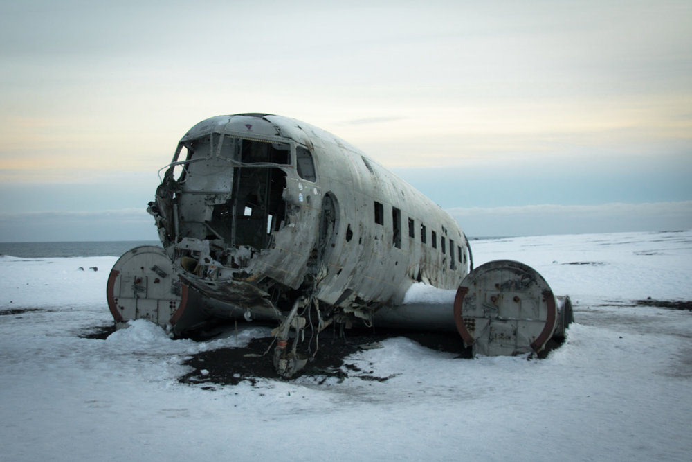Sólheimasandur-iceland.jpg