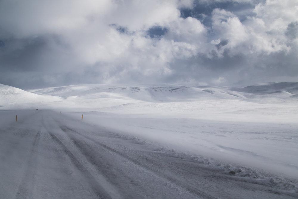 snow-Iceland.jpg