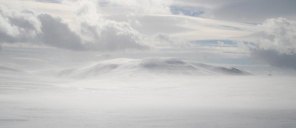 Mountain-Iceland.jpg