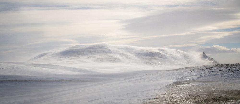 Mountain-2-Iceland.jpg