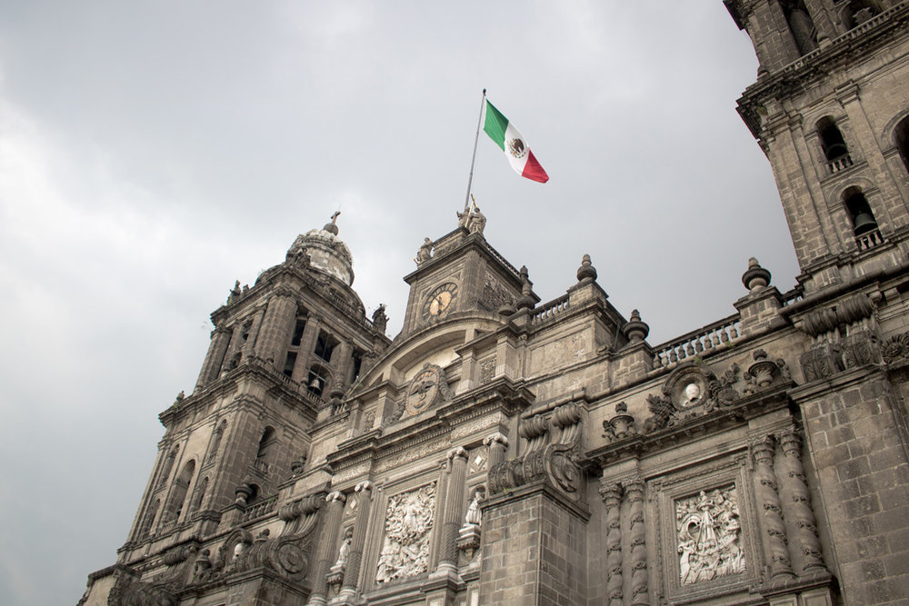 zocalo-mexico-city-1.jpg