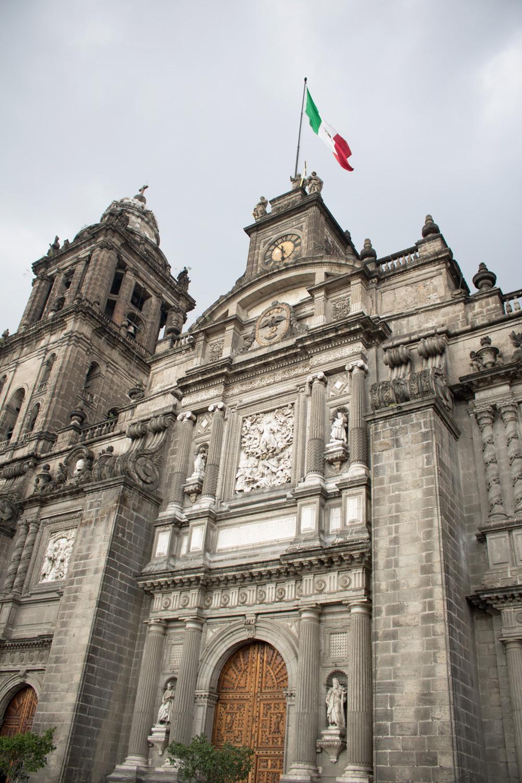 zocalo-mexico-city.jpg