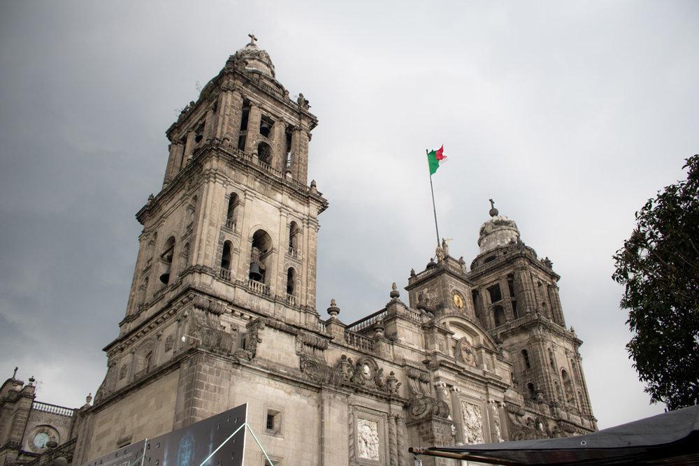 zocalo-mexico-city-3.jpg