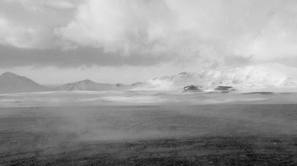 Iceland-snow.jpg