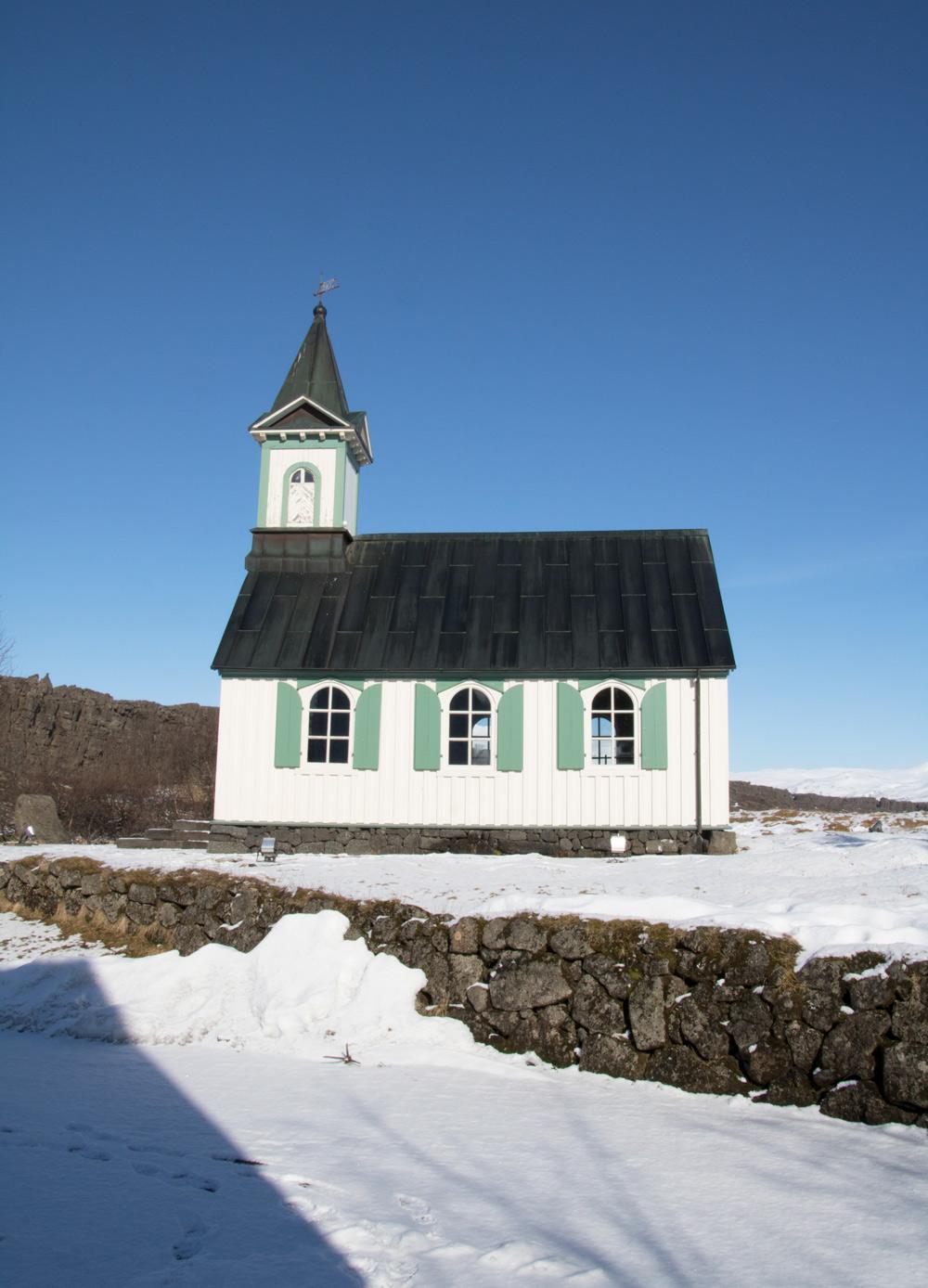 Iceland-chapel.jpg