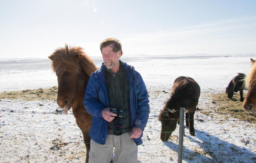 dad-iceland-horse.jpg