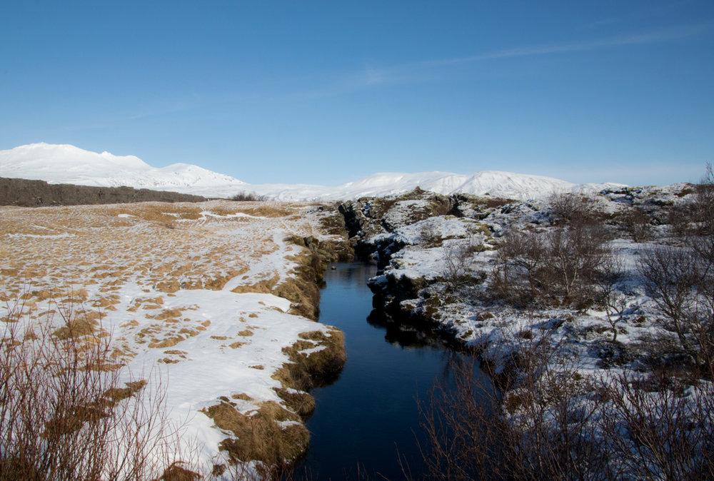 Thingvellir National Park 1.jpg