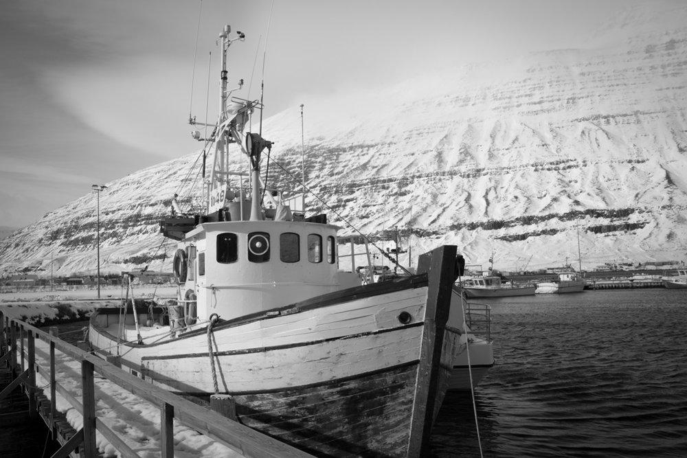 boat-iceland.jpg