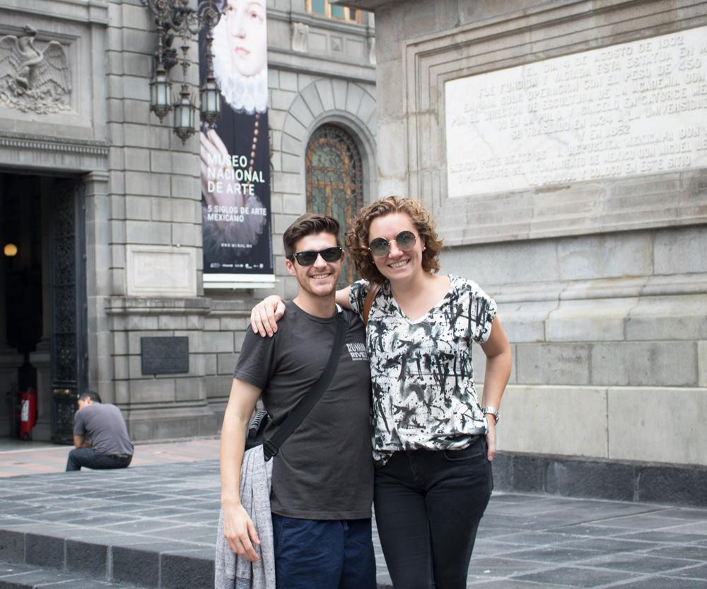 Mexico-City-Cristina.jpg