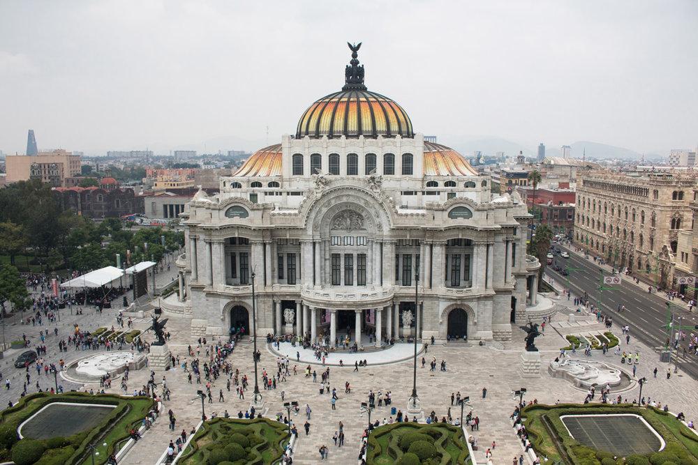 Mexico-city-museam.jpg