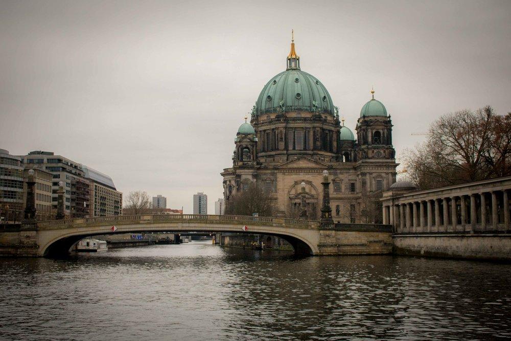 berlin church-1.jpg