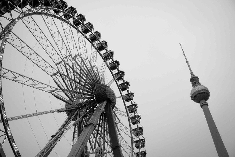 ferris wheel-1.jpg