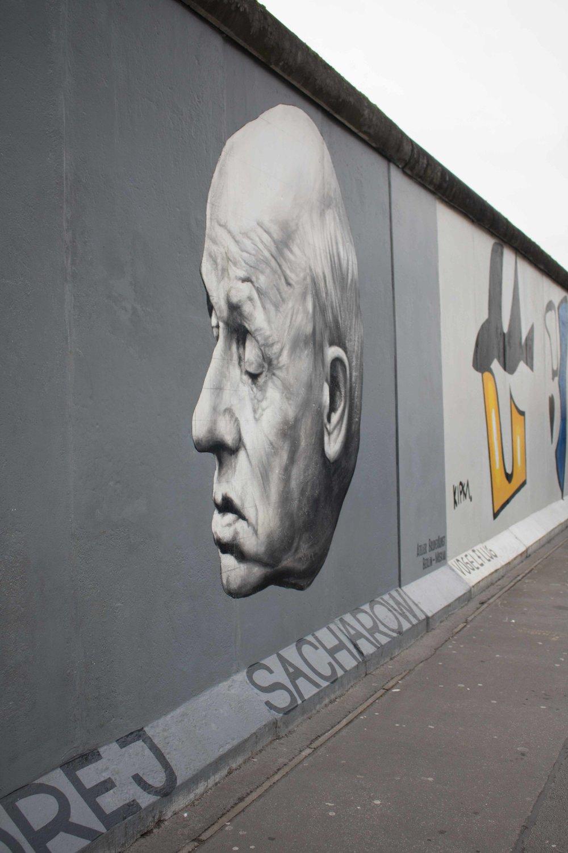 east side gallery Berlin-9.jpg