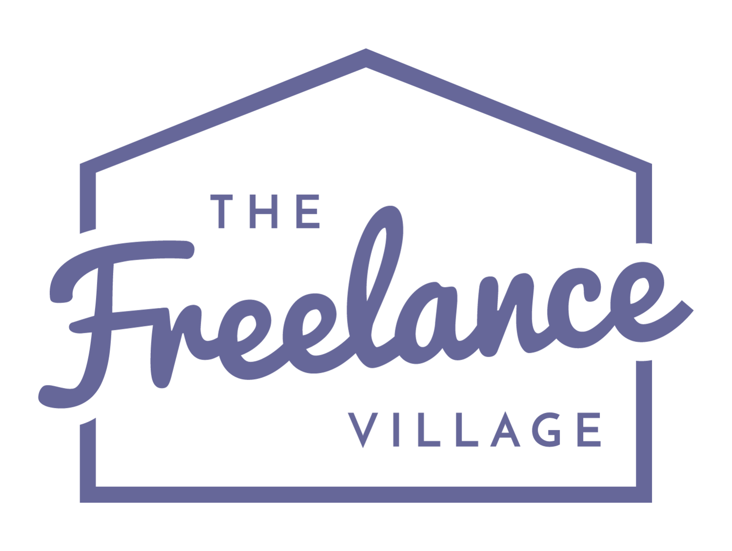 The Freelance Village