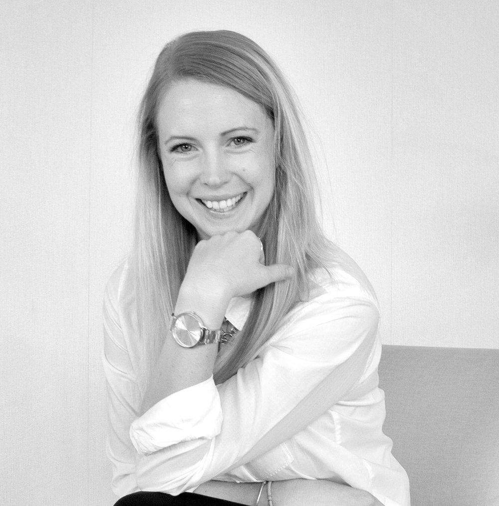 Angela March Freelance PR & Marketing.jpg