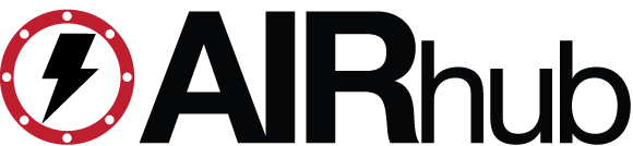 562dbfdeb7e76f0371f04e44_AirHuB-Logo580.png