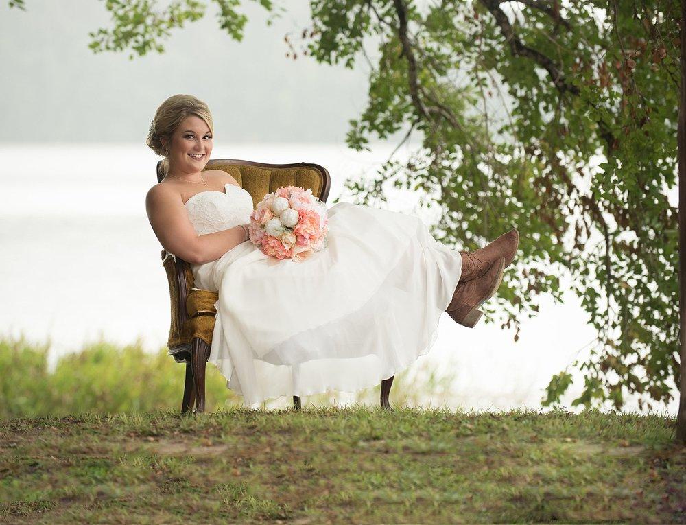 Andalusia Alabama Wedding Photographer_0104.jpg