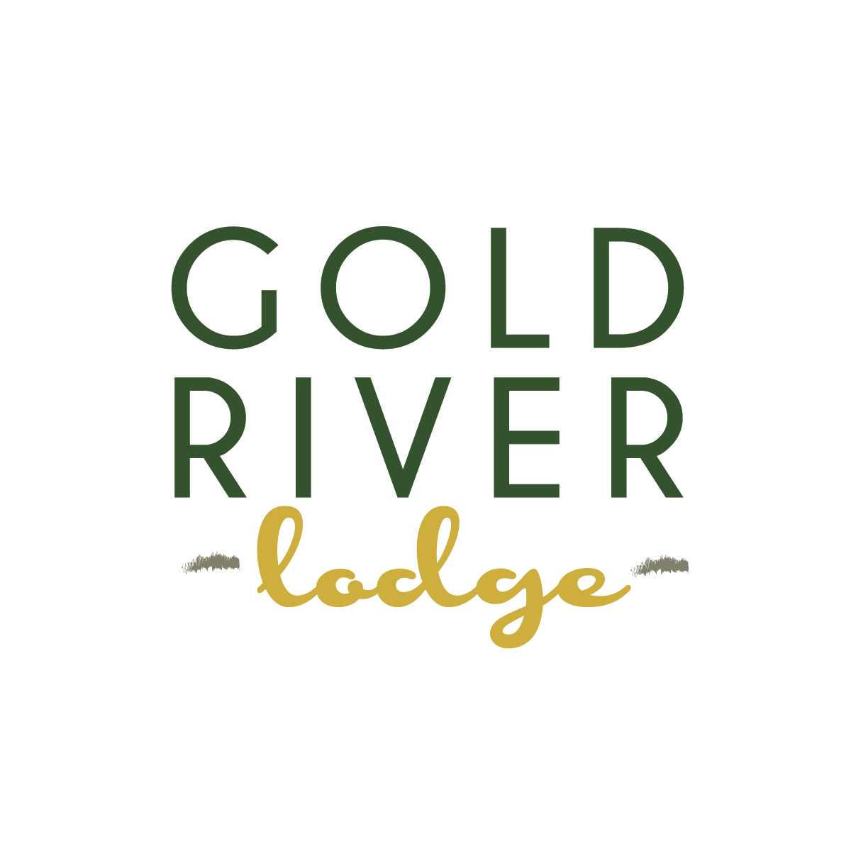 Gold River Lodge