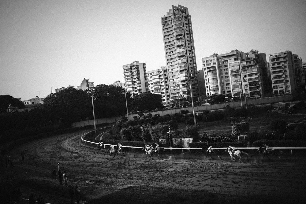 racetrack001 kopi.JPG