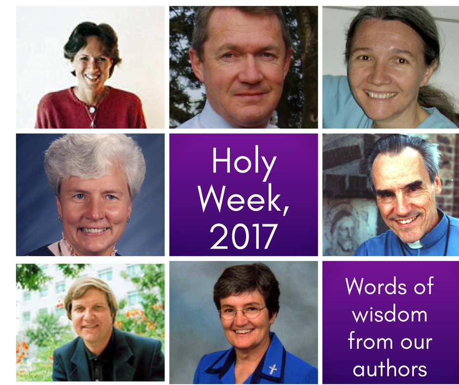 Holy Week, 2017.png