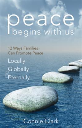 Peace-Begins-With-Us.jpg