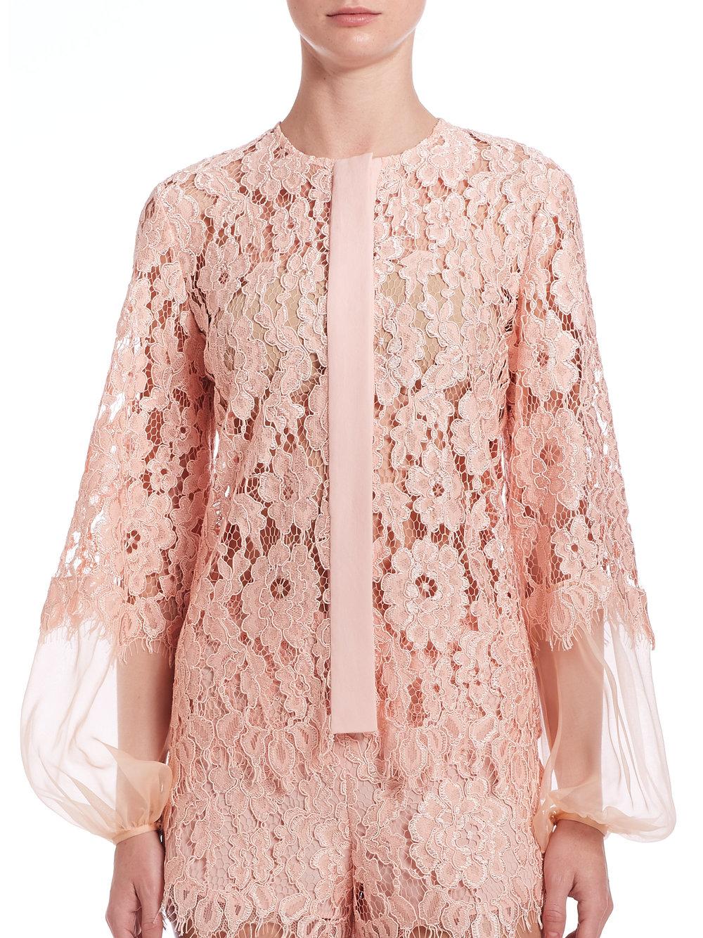 blouse kain brukat.jpeg