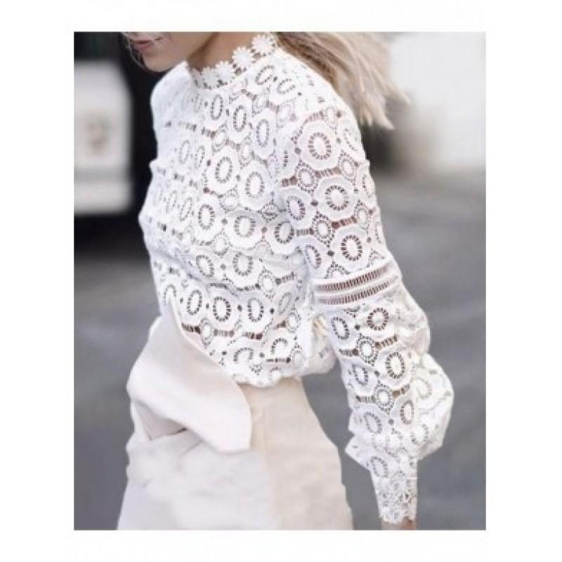 kain brukat blouse.jpg