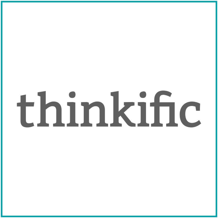 Thinkific.jpg