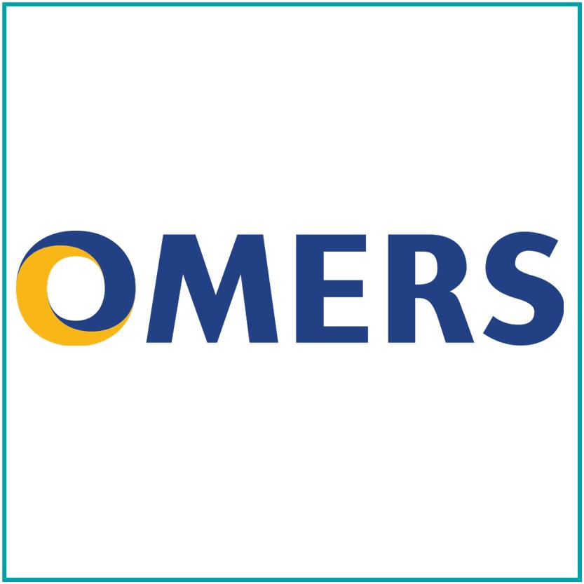 Omers.jpg