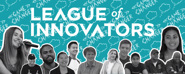 League-of-Innovators-header.png