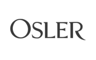 Osler.png