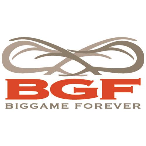 BGF.jpg