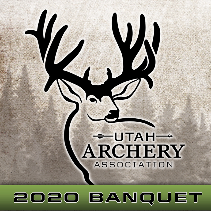 2019 Utah Archery Association Banquet — Utah Archery Association