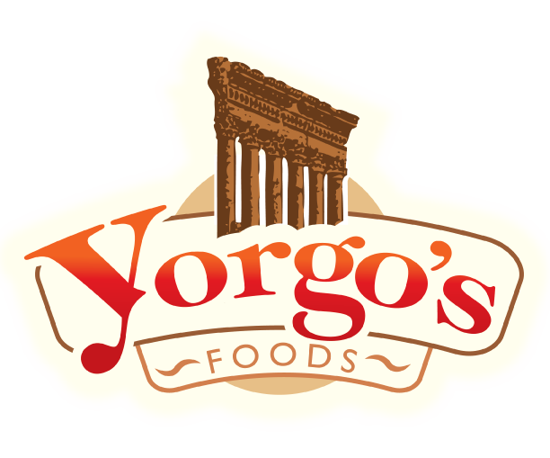 Mediterranean Food Distributer | #1 Best Hommus | Yorgo Foods, Inc
