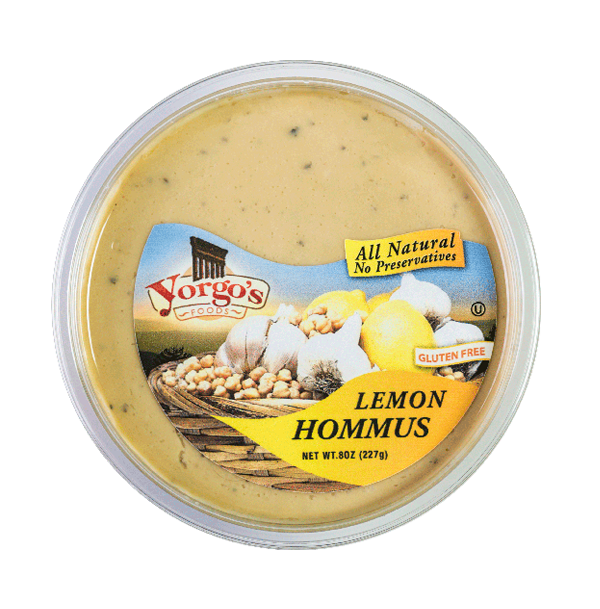 Yorgo-Food-lemon.png
