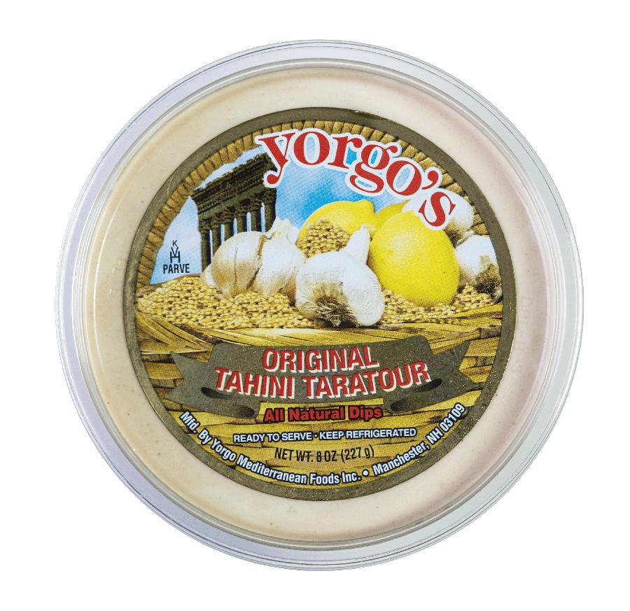 Yorgo-Food-092-Edit.png