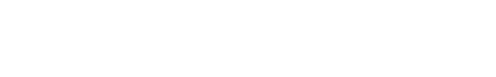 VillaMawar_Logo_RGB_Reversed.png