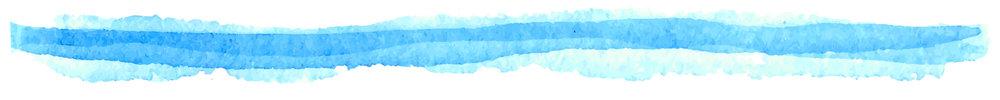 line-6.jpg