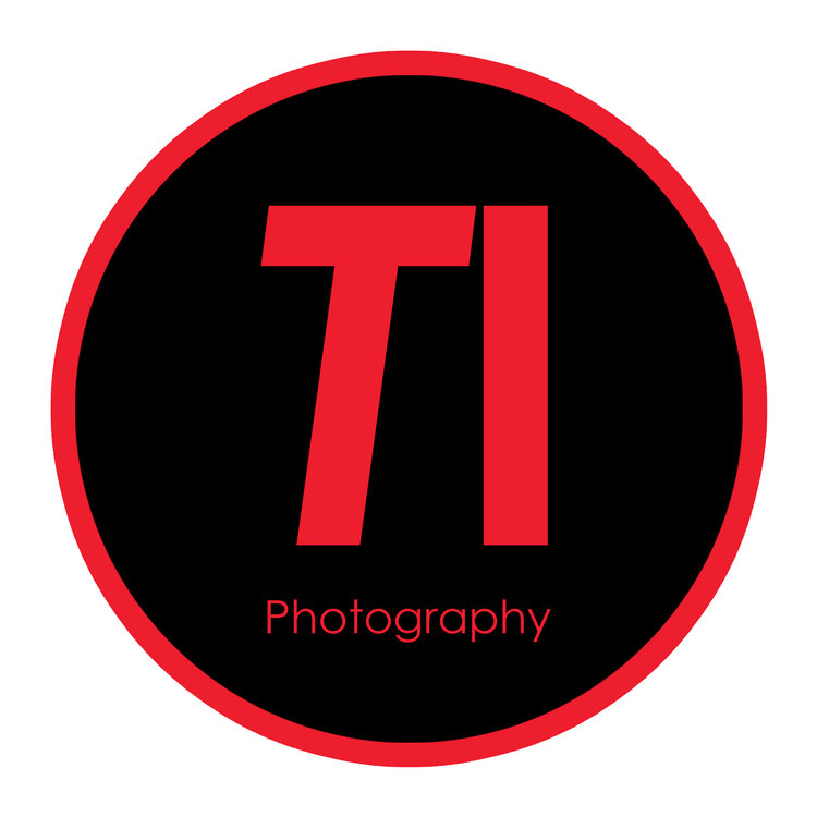 Tangent Image Photography
