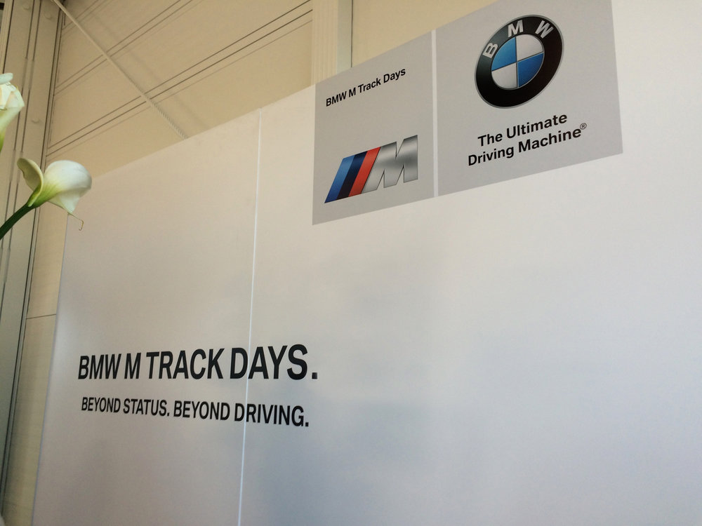 140929 BMW M Track Day 0002 copy.jpg