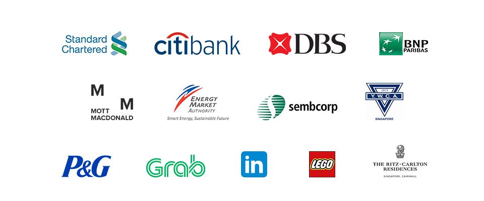 UM-CorporateLogo2.jpg