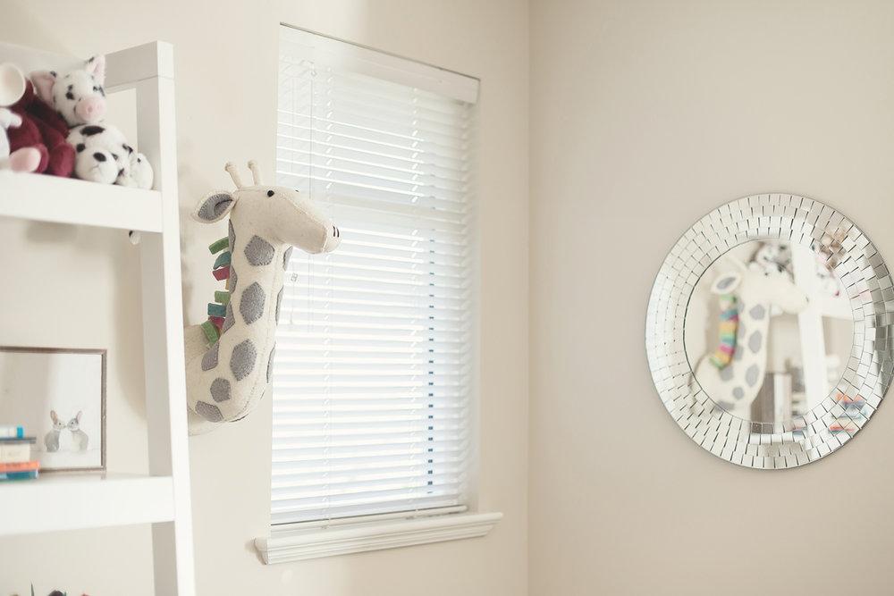 1801-14_Mila-Room_2201c.jpg