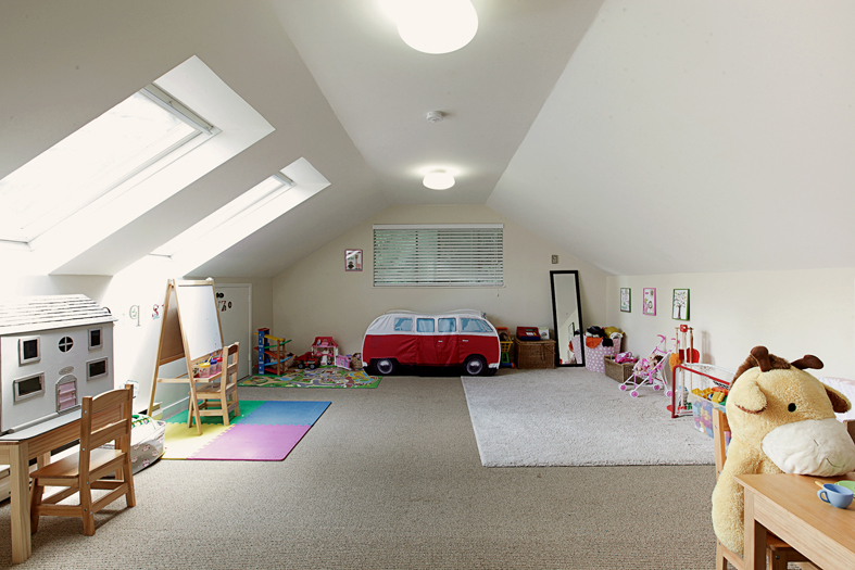 HouseStories_Rooms_2427.jpg