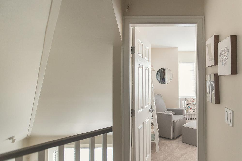 1801-14_Mila-Room_2200c.jpg