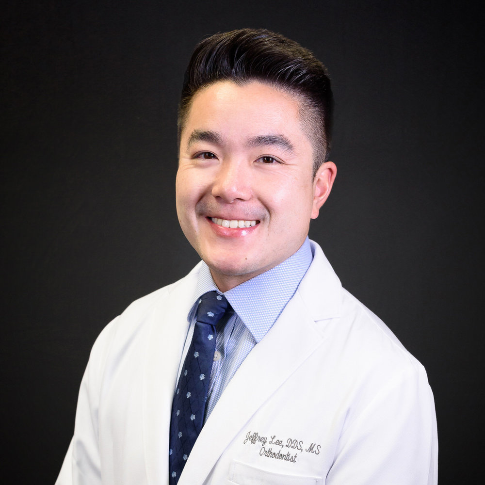 Dr. Jeffrey Lee is proud to be a premier orthodontist serving communities in Palo Alto, Menlo Park, Atherton, Mountain View, Los Altos, Woodside, and Sunnyvale.
