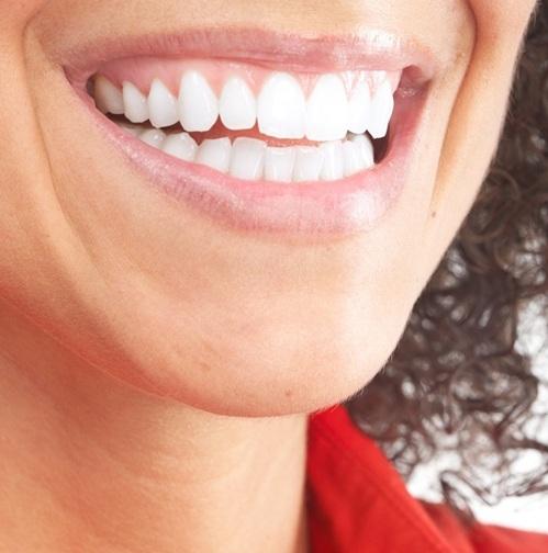 Menlo+Park+CA+Orthodontist