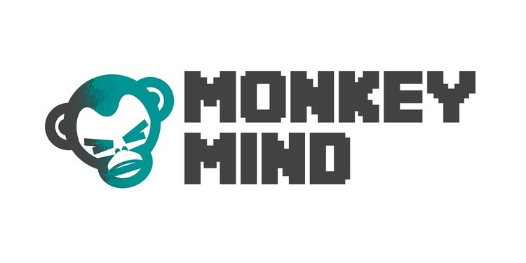 Monkey Mind Films